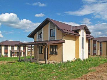 Свыше 2,4 тыс. земельных участков многодетных семей Краснодарского края обеспечат инженерными сетями