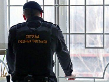 Новый закон о внесудебном банкротстве физических лиц вступил в силу с 1 сентября