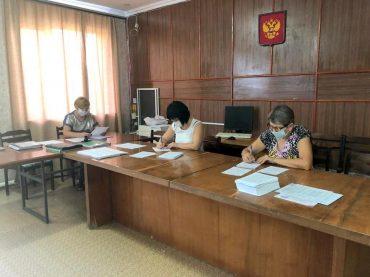 Голосование продлится три дня: 13 сентября на Кубани состоятся выборы губернатора, депутатов райсовета и глав поселений района