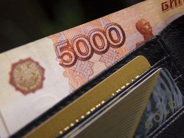 Кубанские семьи в среднем платят 5000 рублей за коммунальные услуги