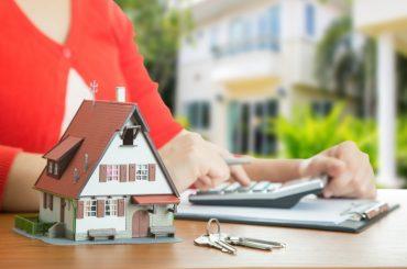 Кубань заняла третье место в стране по выдаче льготной ипотеки