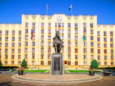 Глава региона подписал ещё один указ  об ограничительных мерах в Краснодарском крае