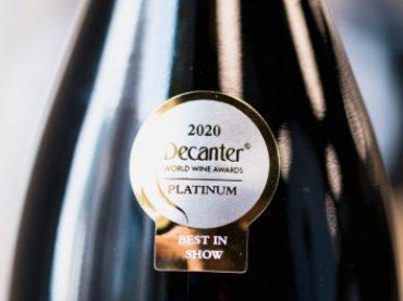 Кубанские вина отмечены наградами международного дегустационного конкурса в Лондоне