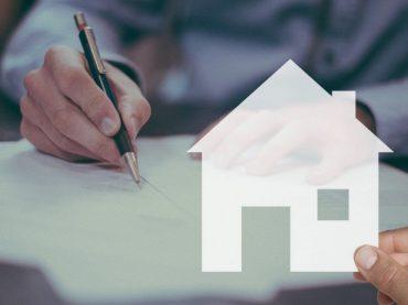 В Краснодарском крае средний размер ипотечного кредита за последнее время вырос на 8,1%