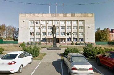 Брюховецкий район признан одним из лучших в рейтинге по качеству управления муниципальными средствами