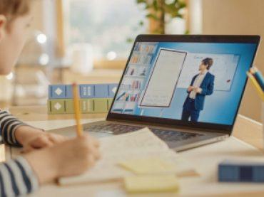 АСИ  и Министерство просвещения запустили образовательную онлайн-платформу для школьников