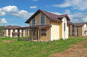 Первые многодетные семьи края перевели  арендованные земли в собственность