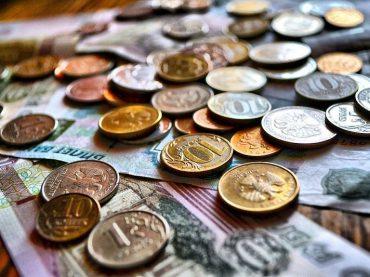 Правительство России предложило ввести минимальную почасовую оплату труда