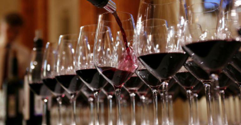 Впервые в истории начнутся поставки вин кубанских производителей в Финляндию