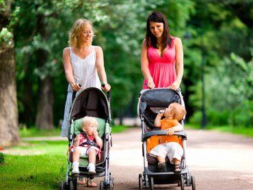 В Краснодарском крае более 38 тысяч семей получают выплаты на первенца