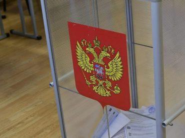 На Кубани процесс подсчёта голосов на выборах прошёл без нарушений