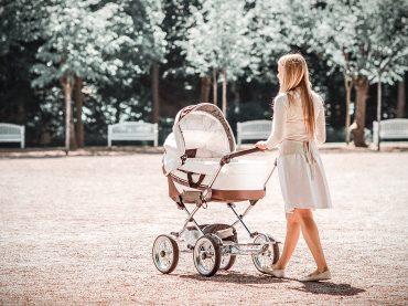 30 сентября — последний день подачи заявлений на детские выплаты в период пандемии