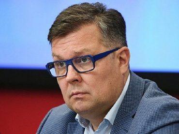 Эксперты уверены, что явка на выборы в Краснодарском крае будет высокой