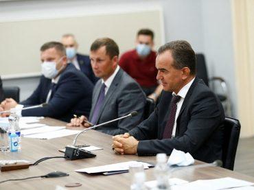 На Кубани на поддержку производителей молока дополнительно выделят 300 миллионов рублей