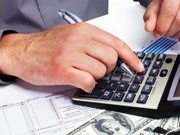 Краевой Фонд микрофинансирования поможет рефинансировать банковские кредиты гражданам, занятым в МСП