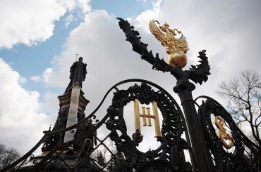 Международные компании внесли Кубань в тройку самых перспективных регионов РФ