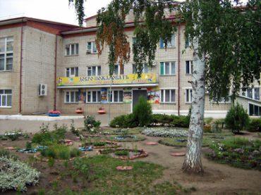 В крае модернизируют систему социальных учреждений для детей-сирот