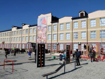 На Кубани стартует курс по предпринимательству для школьников