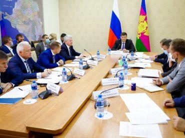 Брюховчане задолжали более 2,5 миллионов рублей за газ