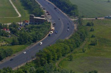 До 2025 годы на Кубани построят и реконструируют более 170 км региональных дорог