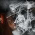 В России запретят курить кальяны в заведениях общепита уже в октябре