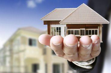 В России продлят программу льготной ипотеки под 6,5%