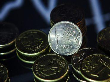Краевой фонд микрофинансирования  запустил новый вид займа