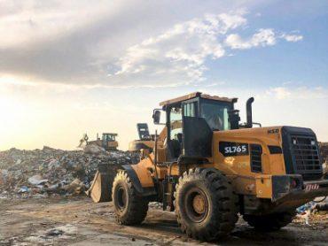 По итогам краевой проверки регоператоров предотвращен рост тарифов на вывоз мусора
