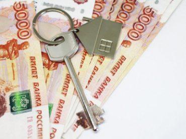Участниками «Накопительной ипотеки» с начала года стали более 460 кубанских семей