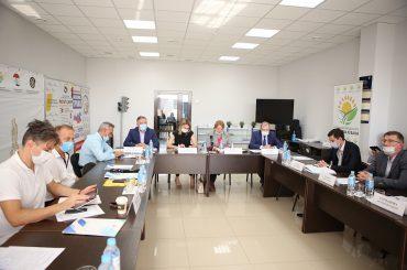 Порядка 6,7 тыс. семей Краснодарского края получили адресную поддержку в период пандемии