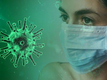 ОПЕРШТАБ: В Брюховецком районе 5 заболевших коронавирусом