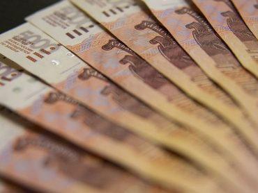 Из государственной казны будет выделено 3 млрд рублей на выплаты врачам и соцработникам за борьбу с короновирусом
