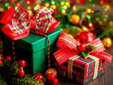 Губернатор Кубани распорядился доставить новогодние подарки детям из малообеспеченных многодетных семей на дом
