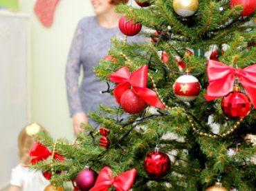 На Кубани отменили новогодние утренники и ночные гуляния