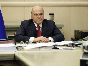 В России предложили сократить штат чиновников на 5-10%