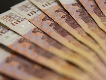 В России изменится порядок выплаты больничных