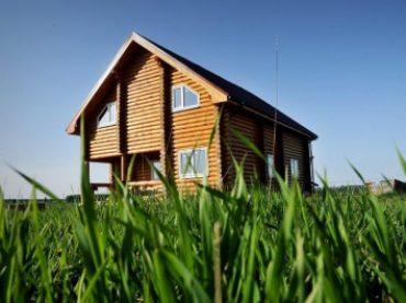 Более 2200 земельных участков готовы выделить многодетным семьям муниципалитеты