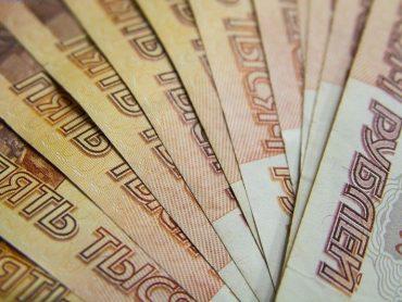 Назван размер индексации пенсий в России в 2021 году