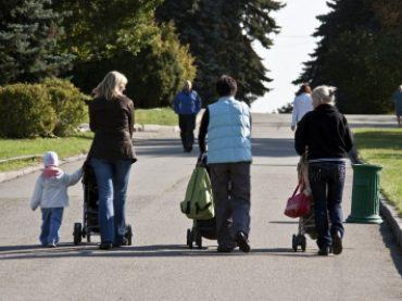 Больше 8 тысяч семей получили уведомление на краевой капитал с начала года