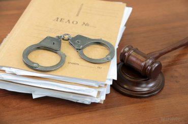 Брюховчанки идут под суд по делу о мошенничестве на 10 миллионов рублей