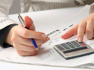 Кубань сохранила рейтинг кредитоспособности на высоком уровне