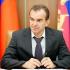 Вениамин Кондратьев: «Вводить карантин и дополнительные ограничения сегодня мы не будем»