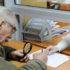 Россиянам дадут возможность оформлять пенсию в банках