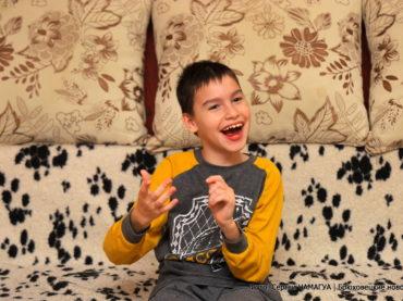 Ограниченные возможности не для них: международный день инвалидов отмечают 3 декабря более двадцати лет