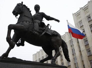 В этом году Кубань досрочно погасит банковские кредиты на 16 млрд рублей