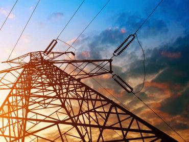 В России отмечается День энергетика