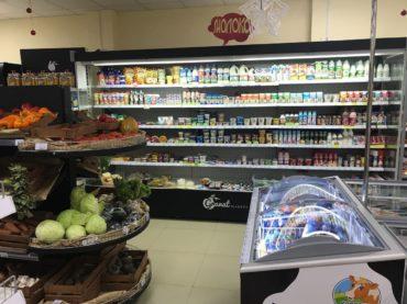 Госдума дала право правительству регулировать цены на продукты