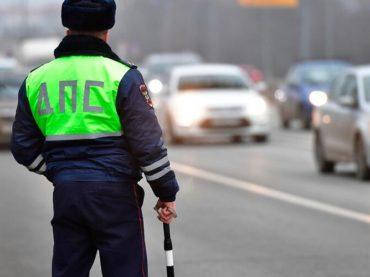 В России автовладельцев ждут новые штрафы и запреты