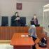 Суд заключил под стражу водителя «Газели» после ДТП с шестью погибшими