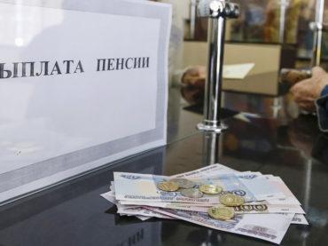 В России с 1 декабря в силу вступают несколько важных изменений